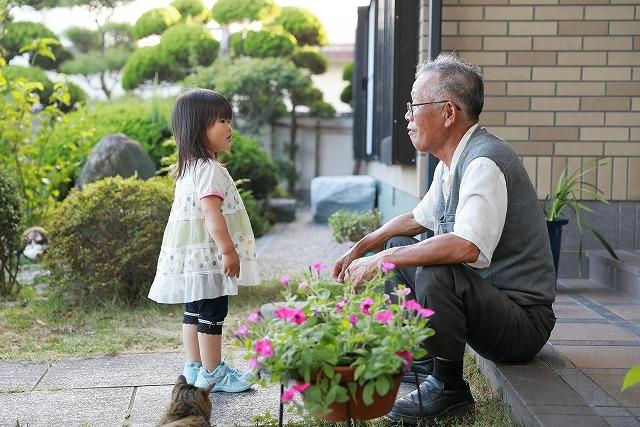 【東京足立区/東武伊勢崎線「梅島」駅から徒歩10分の好立地】無資格未経験の方大歓迎!正社員定年65歳のレア求人です♪