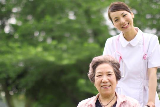 訪問介護における、介護業務全般のお仕事です♪ 在宅経験のない方やブランクのある方も大歓迎! 他看護師さんや、PT・OTさんとの連携も充実しています♪