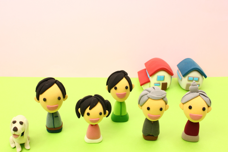 【東あずま駅チカ!有料老人ホーム】有資格者大歓迎!人の役に立ちたい方、ご応募お待ちしております!