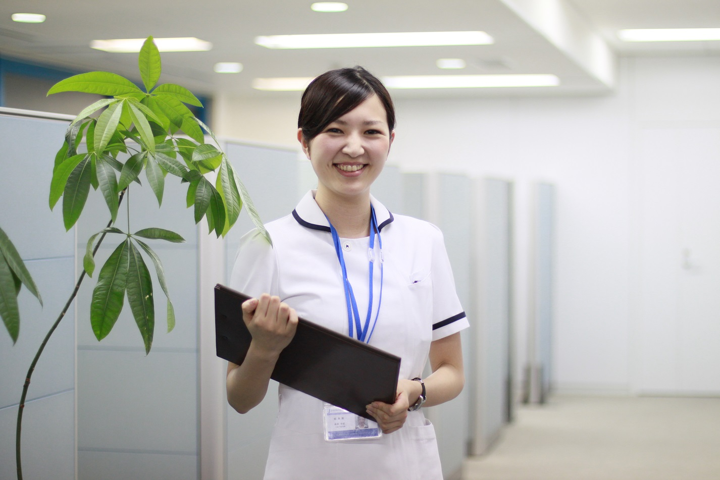 【時給2200円】高時給♪看護師の資格を活かして働きませんか?