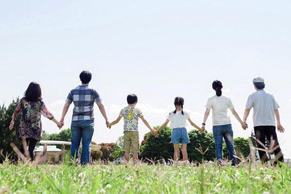【東京都 台東区 介護職のお仕事♪】 介護福祉士の資格を持っている方お待ちしております!