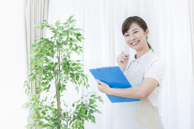神奈川県相模原市南区/看護師派遣のお仕事♪