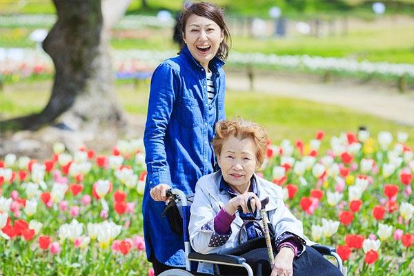 【東京都江東区/東京メトロ東西線「南砂町」駅より徒歩15分の好立地】無資格未経験の方大歓迎!正社員定年65歳のレア求人です♪