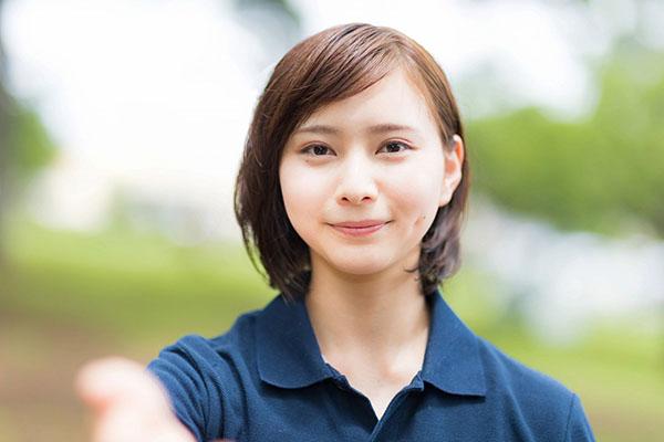 ☆熊谷外科病院☆看護助手スタッフさん募集☆彡離職率少ない病院です♪