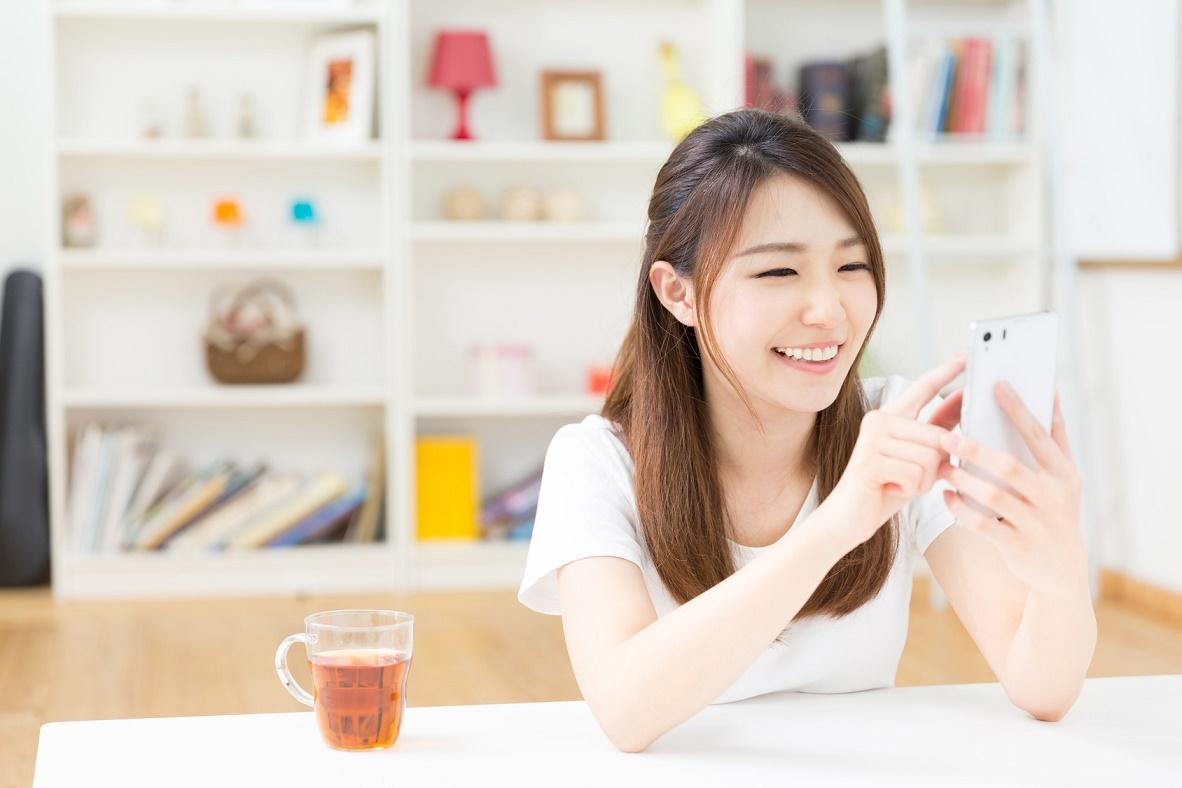 【東大島駅チカ!有料老人ホーム】有資格者大歓迎!人の役に立ちたい方、ご応募お待ちしております!