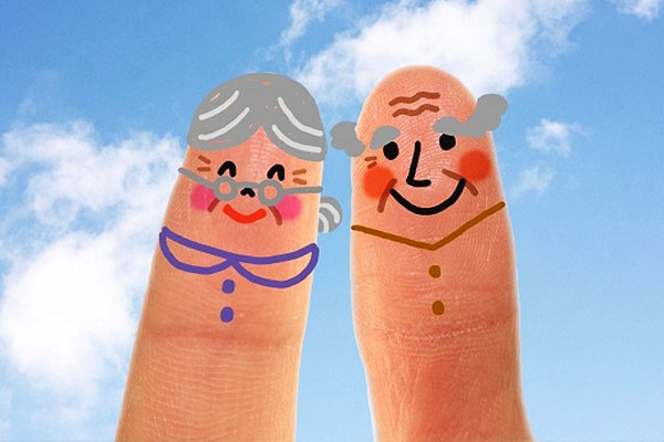 週3日~OK◆出勤曜日の相談可能◆教育体制充実の有料老人ホーム◆港区