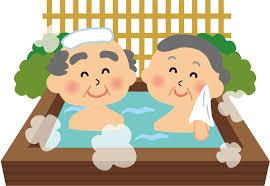 介護職員正社員募集★草津の介護付有料老人ホーム