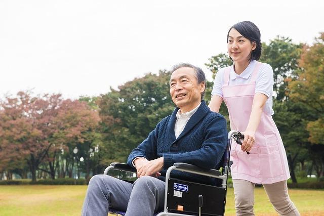 【大和市/中央林間:エスケア ホーム大和(グループホーム)】