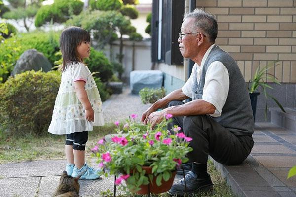 ◆正社員募集◆自立支援重視!元気になっていく入居様を間近に見れる介護施設【大田区】